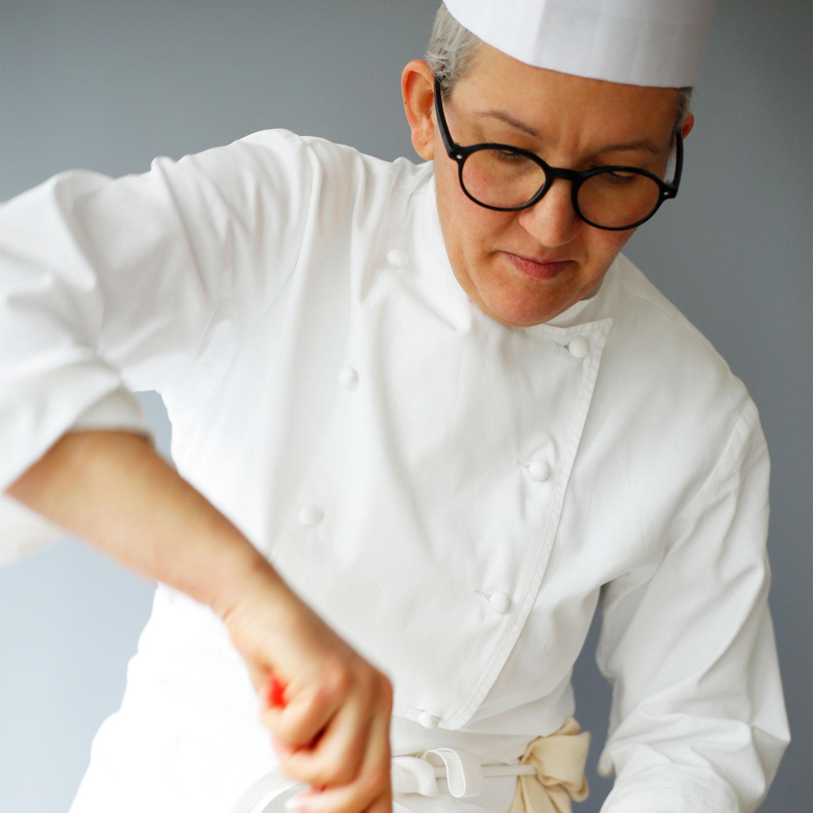 Chef Ristorante Le Corderie